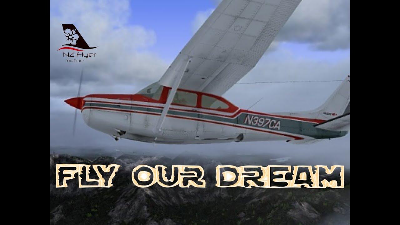 Carenado Cessna Carenado Cessna 182 Edit