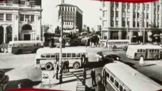 About Texarkana - History