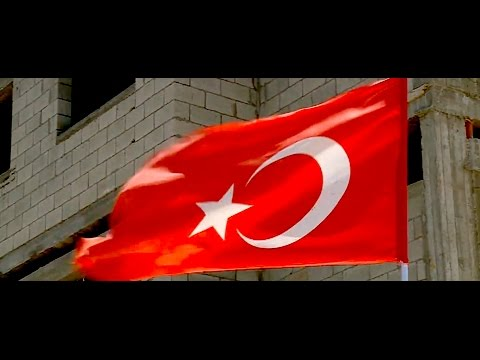 Israel and Turkey reach deal to restore relations