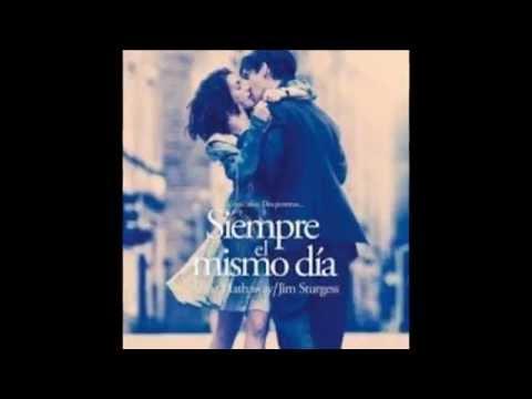 Películas Romanticas