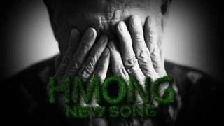 Hmong New Song 2016-2017 ( Laus Laus Lawm )