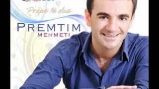 2. Premtim Mehmeti - Zeshkanja e Bjondina