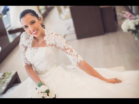VESTIDOS DE NOVIA!!!!! Mariale esta de boda :)