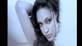 Sayat Demissie - Enie meretku (Ethiopian music)