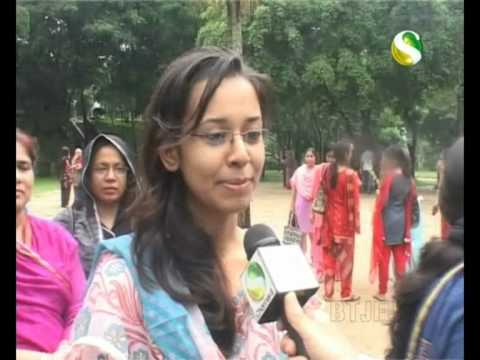 HSC Results 2012 of Sylhet Education Board