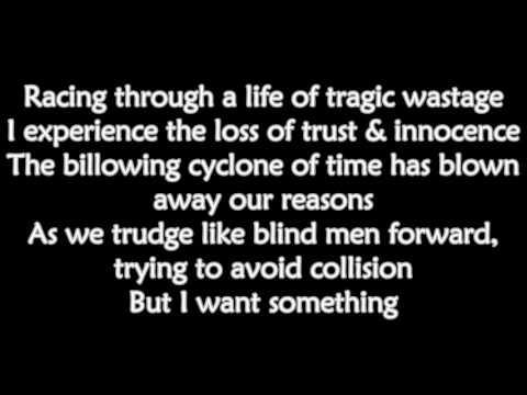 Bad Religion - I Want Something More