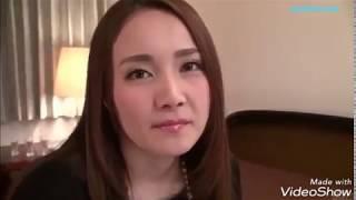 Temanku Mau Datang ke Rumah | Bokep Jepang 1