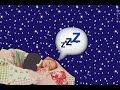 Как я ложусь спать mp3