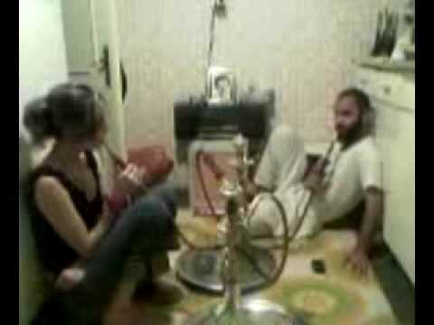 Iran Helali Maddah Ba Dost Dokhtaresh.3gp video