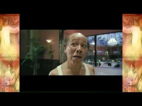 Download Video Sholin Soccer Sub Indo 3GP MP4 HD - SVabc