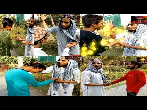 funny indian videos comedy |faqeer baba hath bala | Jokes Comedy Funny Pranks part 2