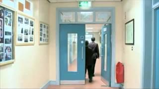 British Academy Schools Language Awards: St Paul's High School, Bessbrook