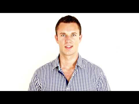 CFS Health Centre - TobyTV - Importance of Exercise