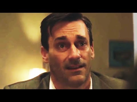 Beirut Trailer 2018 Movie - Official Jon Hamm Rosamund Pike
