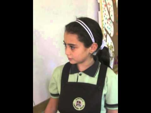 Resala Language School Egypt Resala Language School