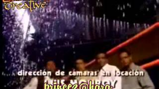 Download Lagu AMIGAS Y RIVALES - Musica Telenovela Juvenil 04 Gratis STAFABAND