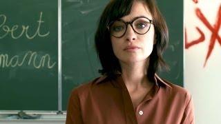 LES GARS Nouvelle Bande Annonce du film (Godié, Tapian, Nytt...)