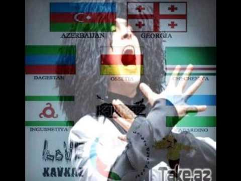 Сайт видео кавказа https://kavkazvideoru