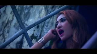 Download Lagu DI BALSEM (dewi kirana 2018) Gratis STAFABAND