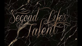 New Show Announcement: Second Life's Got Talent