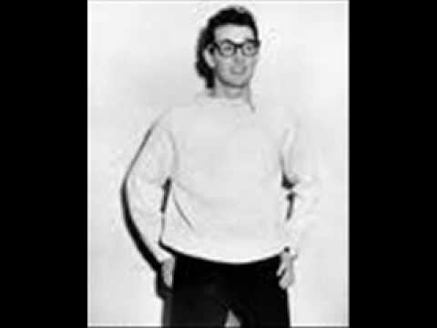 Buddy Holly - Dearest