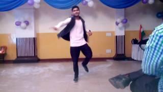 download lagu Solo  Dance On Twist Song  Love Aaj gratis