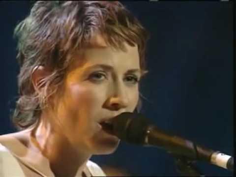 download lagu My Favorite Mistake - Eric Clapton & Sheryl Crow gratis