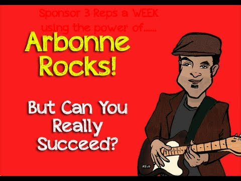 Arbonne Review   Is Arbonne A Pretty Penny or Fool's Gold?