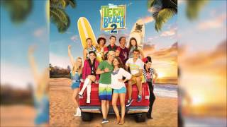 Teen Beach 2 - Gotta Be Me (Cancion Oficial)