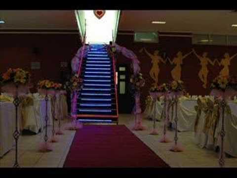 Kayseri çirağan düğün salonu 1
