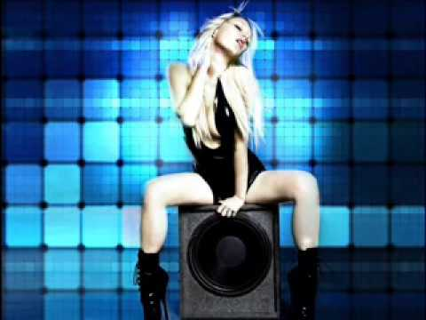 HOUSE CLUB MIX 2013 TOP BEST OF COMPILATION HOUSE MUSIC Music Videos