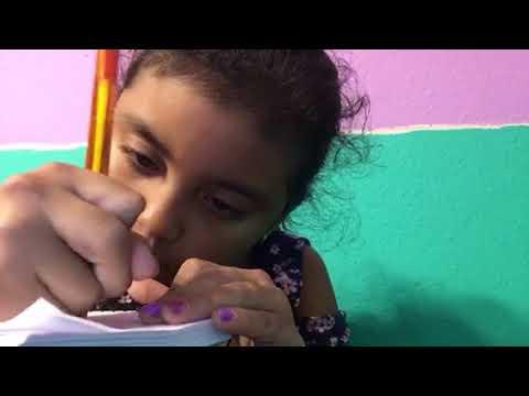 How too do a story /Angie Cabrera/ -3❤️💕💕