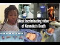 Kenneka Jenkins Proof Watch Now Incriminating Video What Do We Do Now mp3