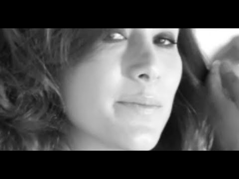 Making Of Modestrecke Sibel Kekilli video
