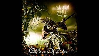 Watch Children Of Bodom Was It Worth It video