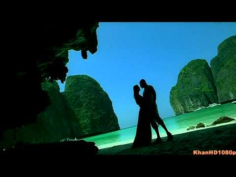 Teri Meri    Bodyguard 2011  HD  1080p Full Song   Ft  Rahat Fateh Ali Khan