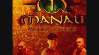 Watch Manau Panique Celtique video