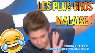 LES MEILLEURS MALAISE TV DE YOUTUBE ! #1