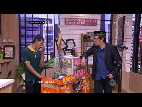 download lagu Kocaknya Pedagang Bakso Tusuk Disidang Pak Gatot gratis