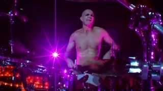 """download lagu No Doubt - """"hella Good"""" Live 2012 gratis"""