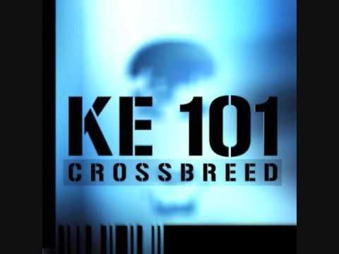 Imagem da capa da música Superstition de Crossbreed