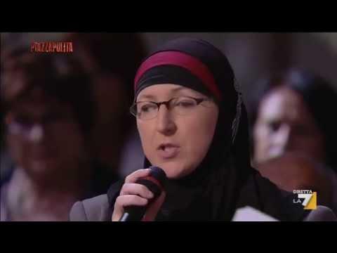 ISIS e musulmani disoccupati? Ma quanti ITALIANI cattolici non hanno lavoro e non fanno terrorismo?