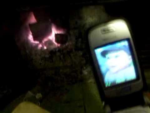 OurTube Video - Last Seen On Mon, 29 Dec 2014 02:45:05