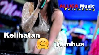 ALLICA MUSIC DANGDUT Palembang