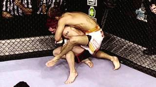 UFC 155 Countdown (Croatian subtitles) 5/5