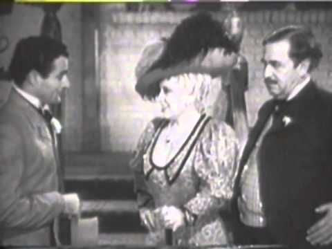 She Done Him Wrong Trailer 1933