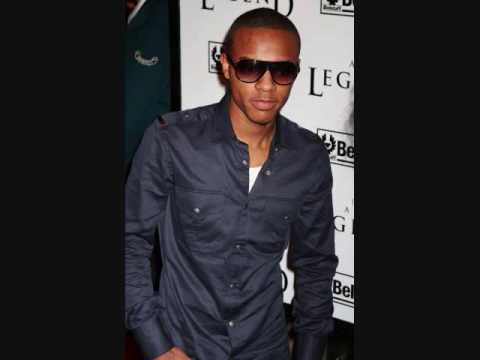 Bow Wow - Can