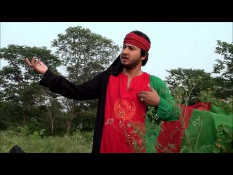 Dolat Khan Pashto New Song video