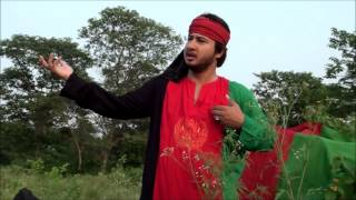 dolat khan pashto new song