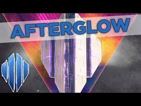 Scandroid - Afterglow